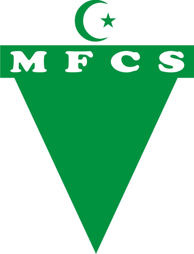 MFCS