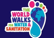 World Walks for Water and Sanitation!